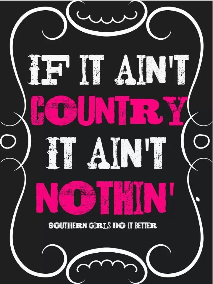 72 best Country mess images on Pinterest | Country girls ...