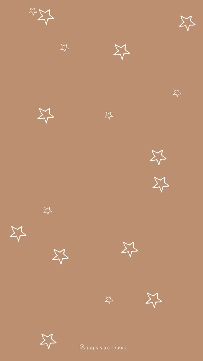 Girly Simple Neutral Iphone Minimalist Iphone Wallpaper ...