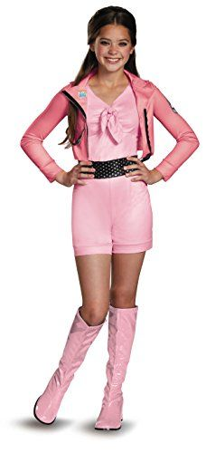 Disguise Disney's Teen Beach Movie Lela Dress Classic Tweens Costume, Medium/7-8 Disguise Costumes http://www.amazon.com/dp/B00ILYI1VM/ref=cm_sw_r_pi_dp_rNGhub1E8TEHP