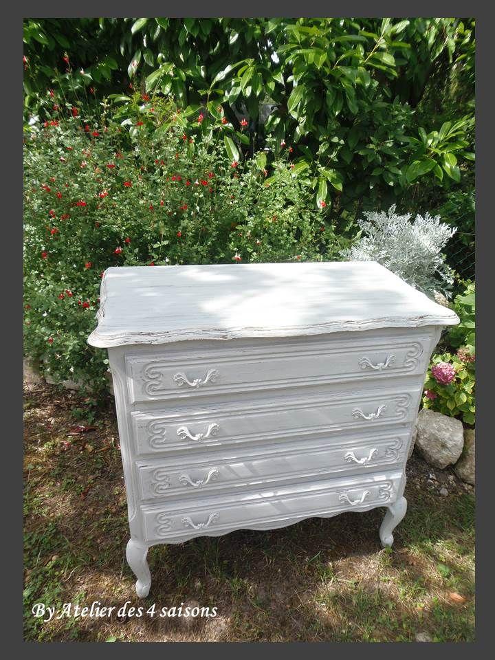 les 383 meilleures images propos de meubles vintage industrielle campagne maison de famille. Black Bedroom Furniture Sets. Home Design Ideas