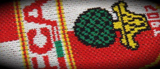 2015/16 Season Preview: FC Augsburg
