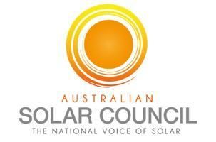 22nd - April Information Evening - Australian Solar Council Sydney Central 6:00 PM. University of Technology, 235 Jones St, Building 10, Level 5, Room 580 Ultimo  #solar http://www.eventbrite.com.au/e/april-information-evening-australian-solar-council-sydney-central-tickets-10563737423