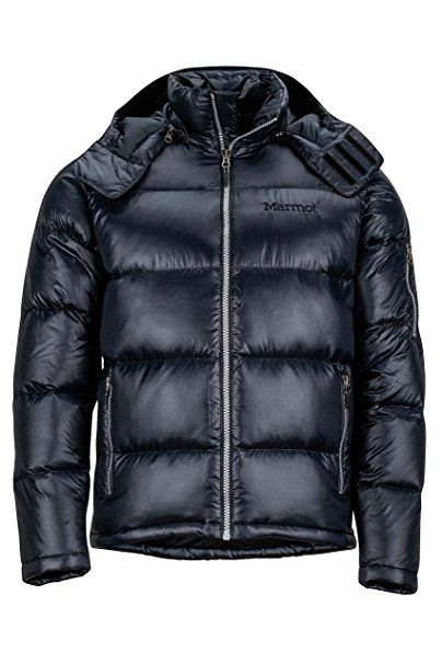 3171f0a1fbd3 Marmot Stockholm Men s Down Puffer Jacket
