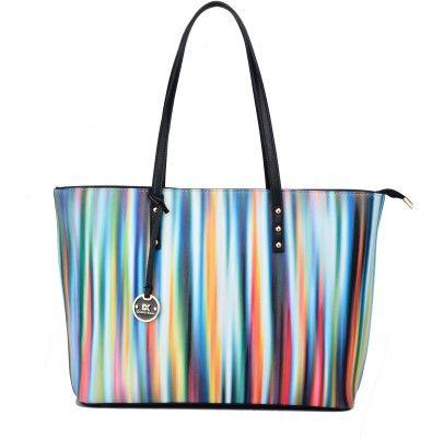 Diana Korr Shoulder Bag Multicolor-01 - Price in India #HandBags