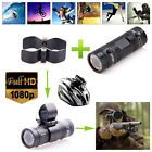 HD 1080P Video DV Gun Clip Mount Bike Helmet Sports Action F9 Camera For Gun  Price 42.0 USD 26 Bids. End Time: 2017-04-25 18:31:38 PDT