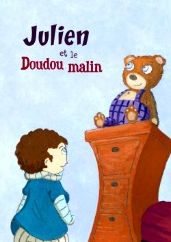 PDF Gratuits: Livres pour enfant sur l'environnement + cahier de jeux (PDF)