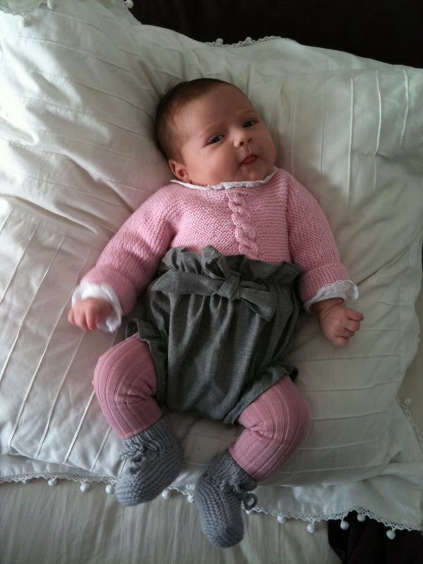 1000 Images About Babies On Pinterest Twin Babies