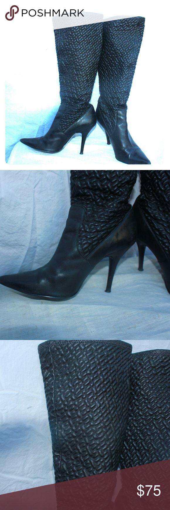 ALDO BOOTS??Brand new Never worn Aldo Shoes Heeled Boots