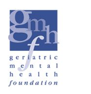 310-654-7850 www.gmhfonline.org The Geriatric Mental Health Foundation was established by the American Assoication for Geriatric Psychiatry to raise awareness of psychiatric and mental health disorders affecting the elderly (senior citizens), eliminate the stigma of mental illness and treatment, promote healthy aging strategies, and increase access to quality mental health care for the elderly.  The organization has a geriatric psychiatrist locator tool and additional information for…