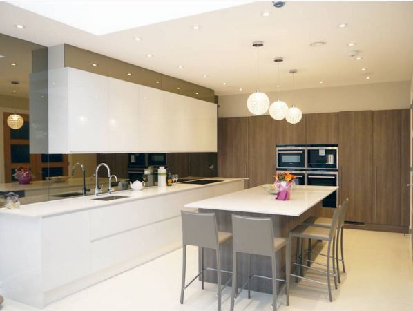 17 best images about azienda arredo3 cucine on pinterest for Cucina wega white