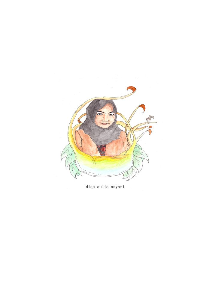 Mrs. Diqa Aulia Asyari #painting #watercolor #drawing #draw #sketch #sketching #art #artwork #psychedelic #abstract #abstractart #doodle #doodling #practice #coloring #aulrrrr #illustrator #picture #artist #paper #canson #artsy #instaart #creative #creation #instaartist #artoftheday