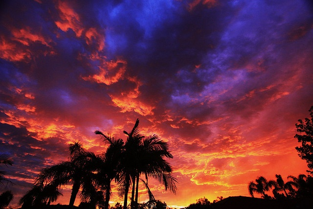 Perth sky, Colors!!!! INSPIRATION!!