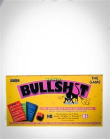 how to play bullshit drinking game