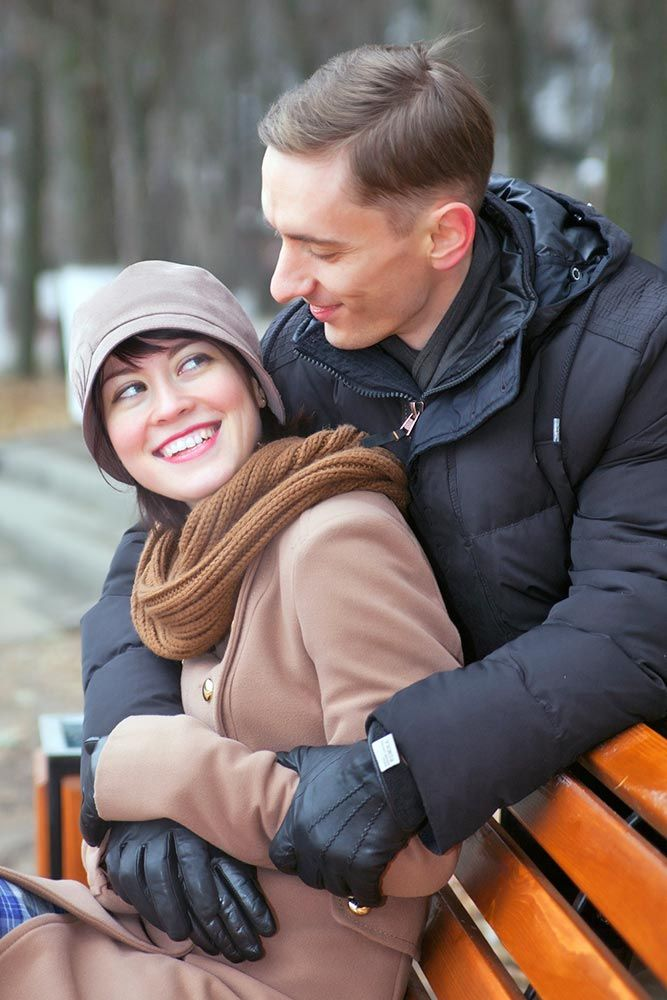 You have had marriage in your mind, and you have been dating a guy for a substantial period of time. Then what is stopping you? Why are you asking yourself the question Should I marry him? ★ Check it now: http://glaminati.com/big-question-should-i-marry-him/?utm_source=Pinterest&utm_medium=Social&utm_campaign=big-question-should-i-marry-him&utm_content=photo4