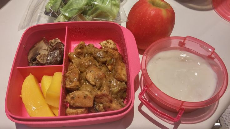 Hungry Hubby And Family: COHEN DIET: Breakfast and Lunch