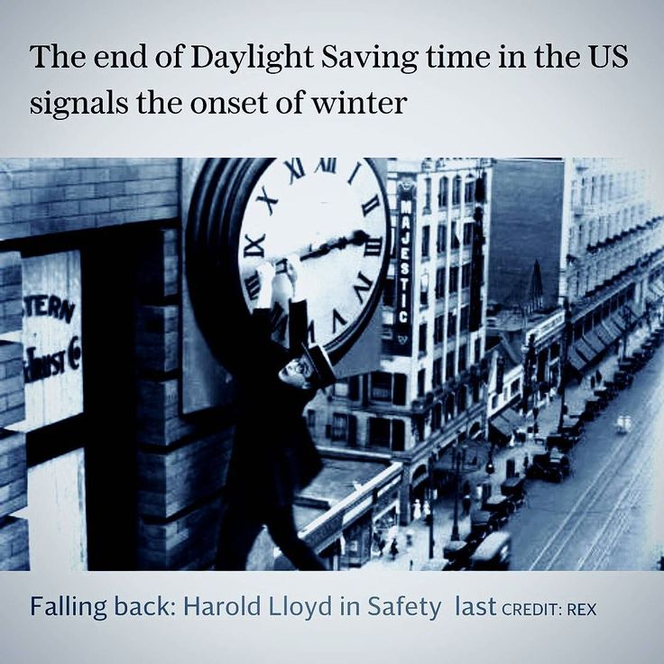 DON'T FORGET! DST ENDS TONIGHT @ 2AM! (And according to this signals the onset of winter. I'm depressed already!  But we get an extra hour of sleep at least!) QUICK POLL: how # s do YOU have 2  tonite? #DSTendingTONITE #fallback #daylightSAVINGtime #2am