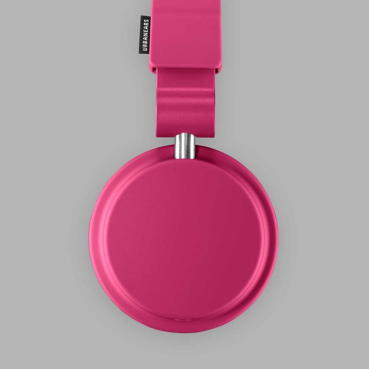 Urbanears Zinken Headphones in Jam