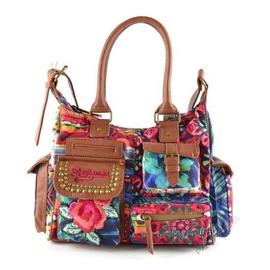 http://www.parlatobags.it/it/borse-desigual/1407-borsa-donna-desigual-london-yamileth-51x50g6-4043.html