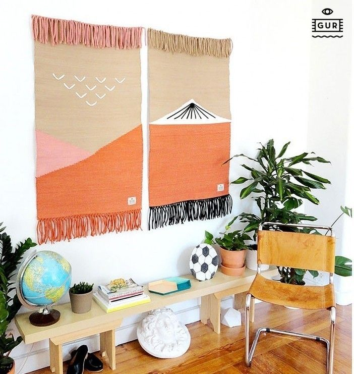 Check out the new rugs from @e-glue webshop! #kidsinteriors_com   - - - #kidsinteriors #kidsinterior #kidsroom #childrensroom #barnrum #kinderkamer #kinderzimmer #kidsrugs #rugs #kidsdecor #decorforkids #kidsroominspo #childrensdecor #childrensrugs #barnrum #barnerom #kidsdesign #kidsinteriordesign #childrensinteriordesign #interiordesign