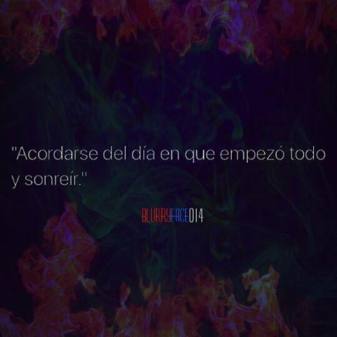 Aww!  #blurryfacefrases #blurryface014 #frases #suicida #sarcasmo #luisguzman014 #tipico #novios #msj #poesia #frasesdeamor #frasesbonitas #chicas #blurryface #mujeres #amor #jajaja #lol #frasessuicidas
