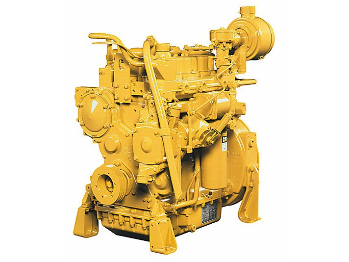 cat 3600 gas engine diagram rc gas engine diagram cat | g3304 | caterpillar - 95 hp - 7.0 liter gas engine ...