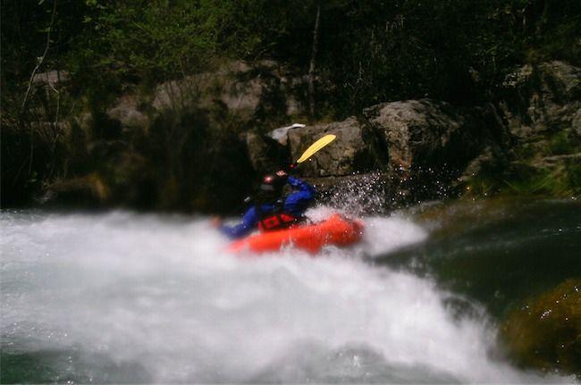 Fin de semana con actividades. Ven a pasar un finde inolvidable con turiaventura.es. Más información en http://turiaventura.es/fin-de-semana/fin-de-semana-con-actividades/