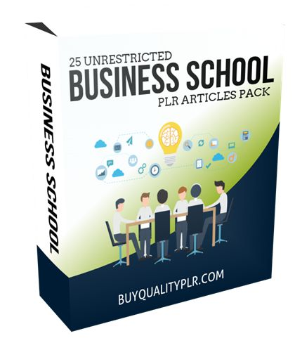 25 Unrestricted Business School PLR Articles Pack - http://www.buyqualityplr.com/plr-store/25-unrestricted-business-school-plr-articles-pack/.  #businessschool #business #school #schoolofbusiness #businessplanning #practicalbusiness #bestbusinessschools #marketingstrategies 25 Unrestricted Business School PLR Articles Pack In this PLR Content Pack You'll get 25 Unrestricted Business School PLR Articles Pack with Private Label Rights to h....