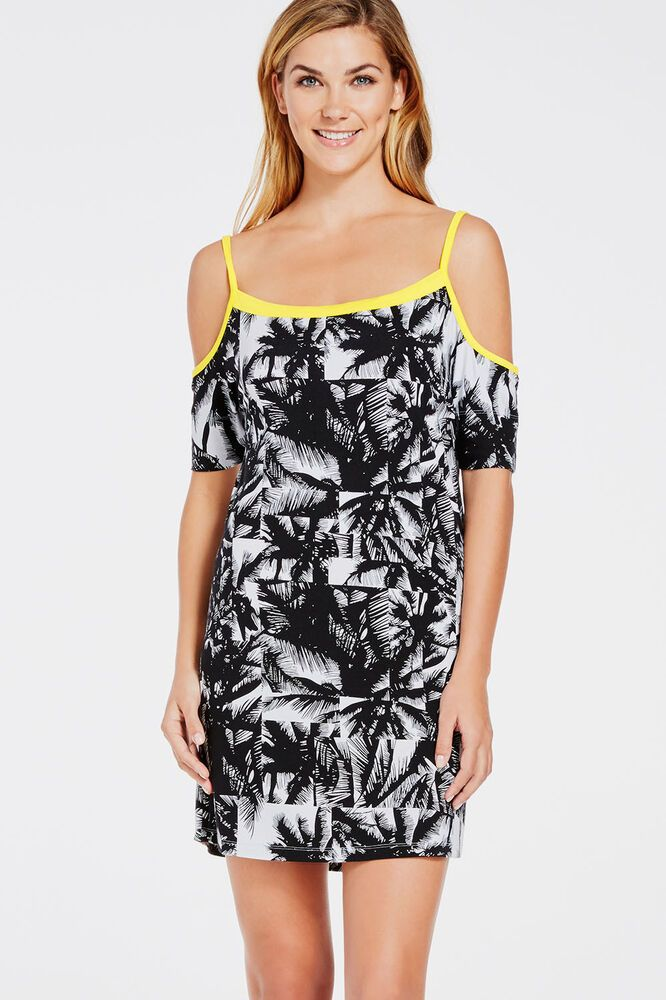 a1b4ce5141ca2 FABLETICS TINA DRESS SIZE M RRP 69 BRAND NEW BOX87 04 D #fashion #clothing  #shoes #accessories #womensclothing #dresses (ebay link)