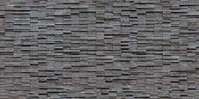 Textures Texture seamless | Wood wall panels texture seamless 04572 | Textures - ARCHITECTURE - WOOD - Wood panels | Sketchuptexture
