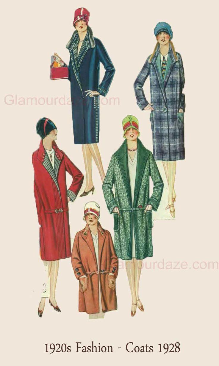 512 Best Vintage Hat 2 Flapper Cloche Images On Pinterest Vintage Hats Flappers And Headpieces
