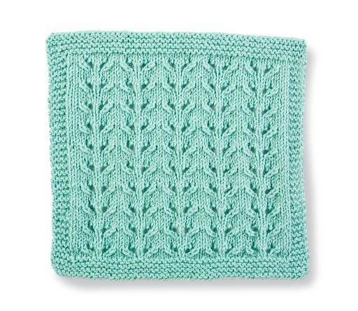 Knitting Blogs : ... Knit?Afghan?Blocks on Pinterest Afghans, Knitting blogs and Wool