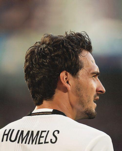 #hummels