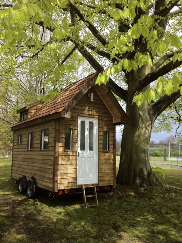 300 best Tiny House images on Pinterest Tiny house living Tiny