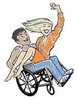 Disability Dating Internet Dating sites are booming and Disability Dating sites are too! Unfortunately, the two wars in the Middle East have added approximately 21,000 injured and disabled to the population. Ironically fortunate for disabled...