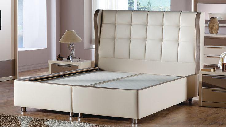 1000+ Ideas About Platform Bed Storage On Pinterest