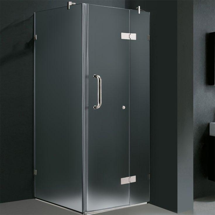 Free Standing Shower Stall 32 X 32 Bathroom Amp Toilet