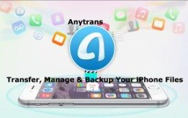 Anytrans License Code 2018 For Mac + Windows Full Free Here