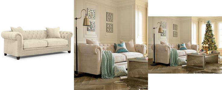 17 Best Images About Our Virginia Manor Home On Pinterest Virginia Velvet