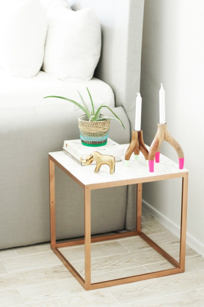 10 DIY Ikea
