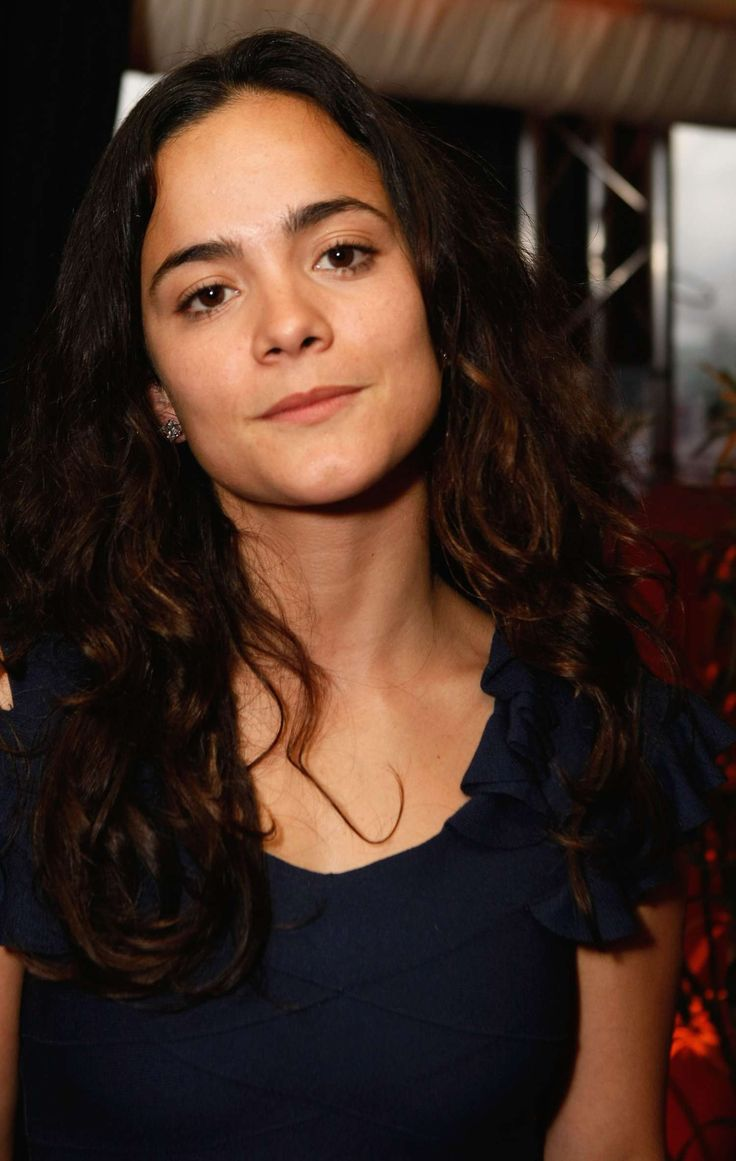 Alice Braga naked (93 fotos) Porno, YouTube, braless