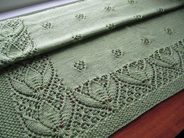 Preciosa mantita que nuestra comparñera Olga Guga, se ha molestado en sacarnos un patrón.  Gracias!!!            Materiales:  Hilo o lana...