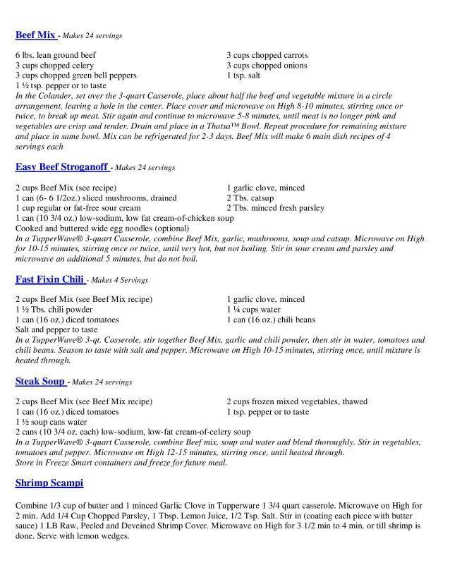 325 Melhores Imagens De I Sell Tupperware!! No Pinterest   Printable Survey  Template  Free Printable Questionnaire Template