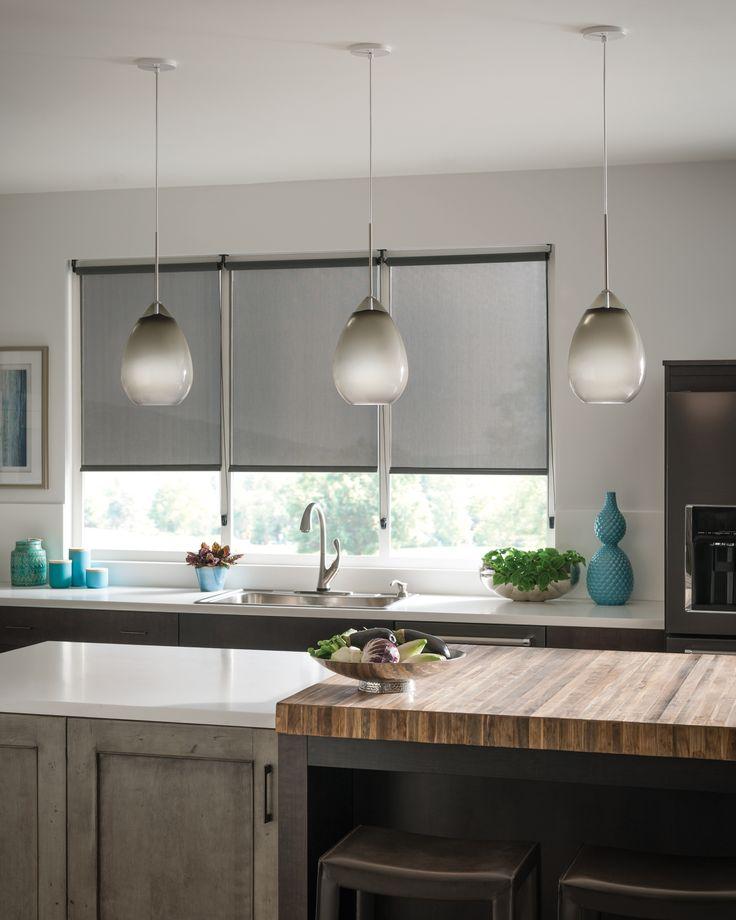 Tech Lighting Alina: 17 Best Images About Kitchen Lighting Ideas On Pinterest