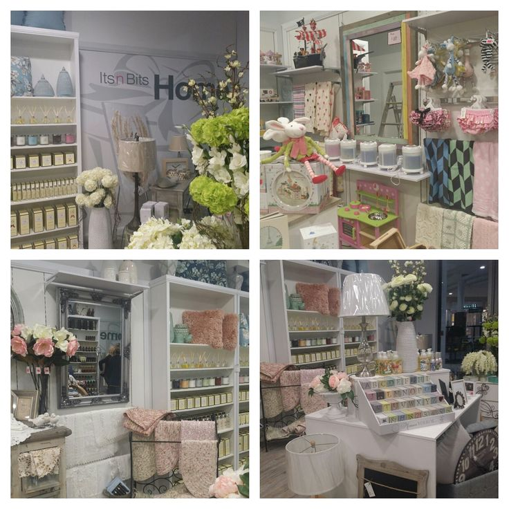 Come and see our gorgeous new store at Castle Plaza Edwardstown....here is a little peek!