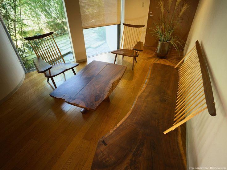 Papeis de Parede Grátis - Design de interiores moderno: http://wallpapic-br.com/alta-resolucao/design-de-interiores-moderno/wallpaper-4767