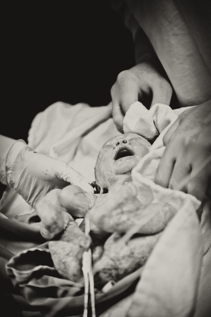 27 Tips For Labor And Delivery From Moms Who've Been There