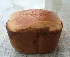 Rezept Brioche super bonne ( auch geeignet für: Brotbackautomat, BBA) von Genokäfer - Rezept der Kategorie Brot & Brötchen