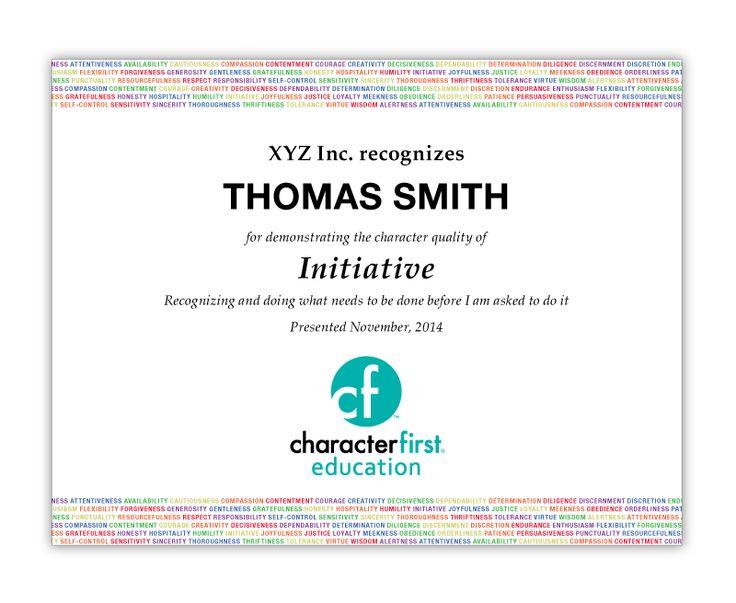 The 25 best blank certificate ideas on pinterest blank blank certificates yelopaper Gallery