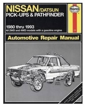 10 best classic auto service owner s manuals images on pinterest rh pinterest com classic car repair manuals Do Yourself Car Repair Manual