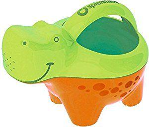 Amazon.com: Spielstabil Hippo: Toys & Games